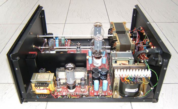 cx100 sonus faber grand piano speakers sonus faber concerto home item