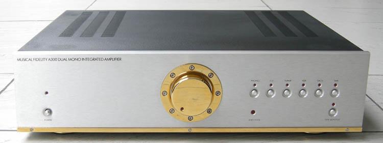 Musical Fidelity A308 Musical-Fidelity-A300-2
