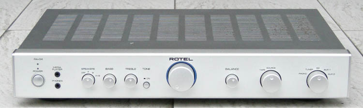 Rotel-RA-04