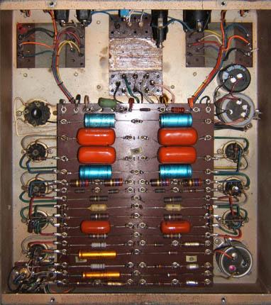 The Leak >> Leak-Stereo-20