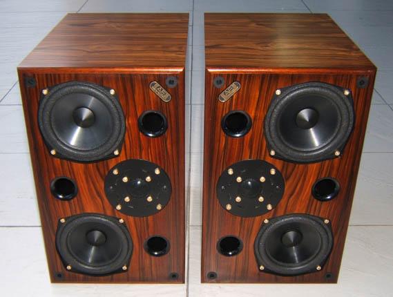 Item - Acoustic-Energy-AE2-Series-2