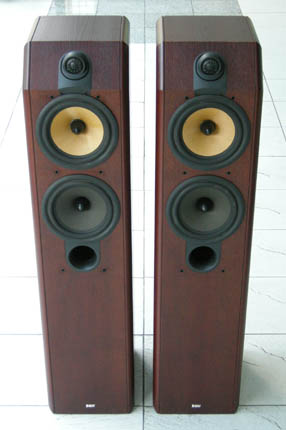 Image Result For Home Audio