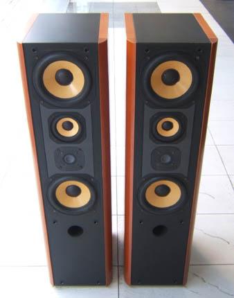 Jmlab Spectral 908 1
