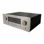 Accuphase-E-406-1Accuphase E-406
