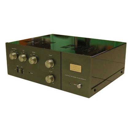 Airtight ATC-2