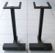 Avalon Monitor StandsAvalon-Monitor-Stands-2