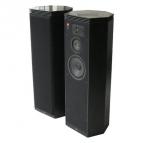 JBL-HP-580-1JBL HP-580