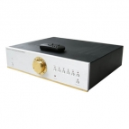 Musical-Fidelity-A300-1Musical Fidelity A300
