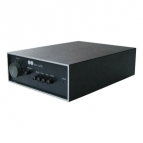 Naim-Audio-Nait-1-1Naim Audio Nait 1