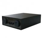 Naim-Audio-Nait-2-Olive-1Naim Audio Nait 2 Olive